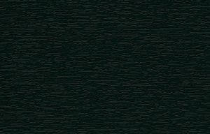 Monumenten-groen houtnerf 992505