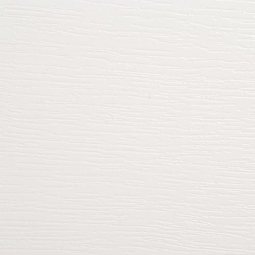 Crème houtnerf (ral 9001)