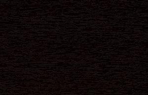 Zwart houtnerf RAL9005