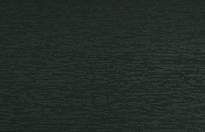 Dennen-groen houtnerf RAL6009