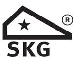 SKG 1