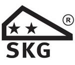 SKG 2 waardering