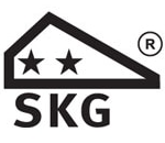 SKG 2